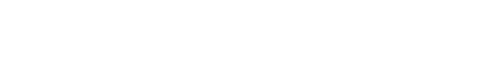 heimatheld-logo-1