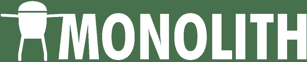 monolith-keramikgrill-logo-grillen
